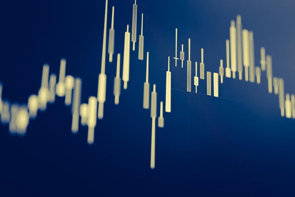 Co je to Skalping neboli  Skalpování na finančních trzích