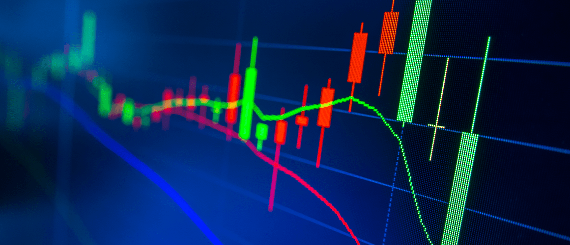 Co by měl trader vědět o indikátoru Williams Percent Range?