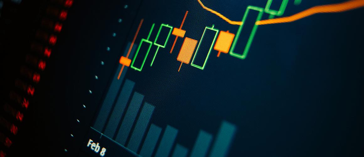 Jak může indikátor ADX pomoci traderovi v obchodování?