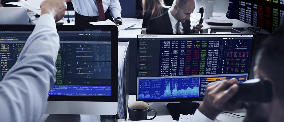 How to Choose your Broker: Guide for Beginner Trader