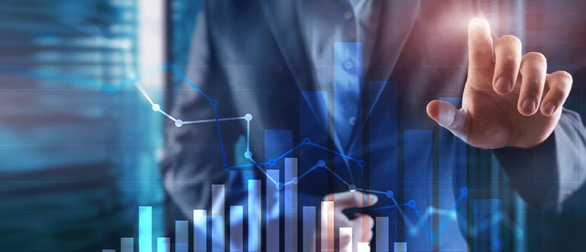 Situační vs. Systematické obchodování: Které z nich je efektivnější?