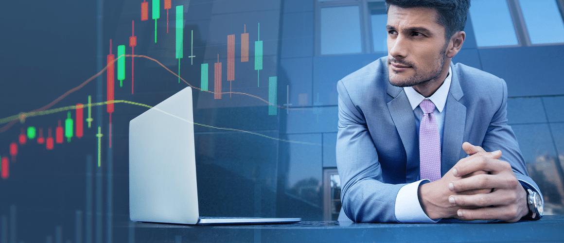 Obchodování zpráv: Jak vydělat na úrokových sazbách