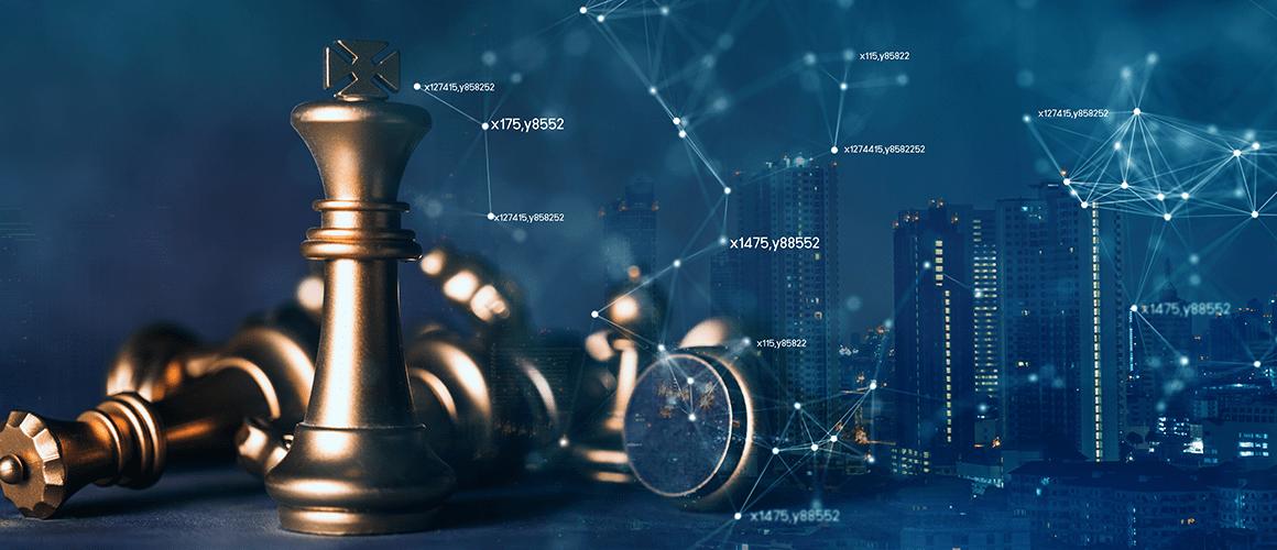 Trading Strategie nejen pro Forex - Základní přehled 2020