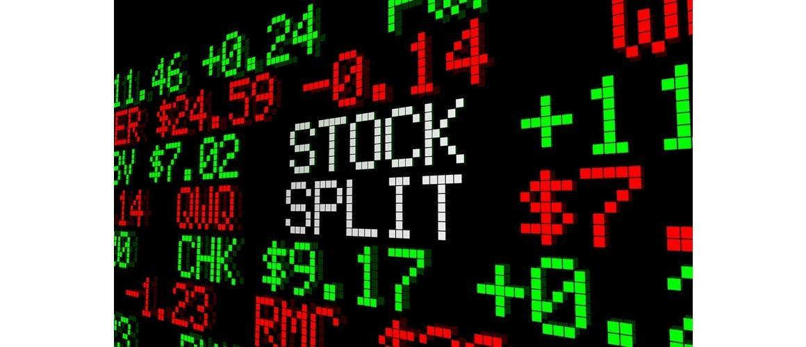 Výpočet Ceny Akcie: Podrobný návod jak na to
