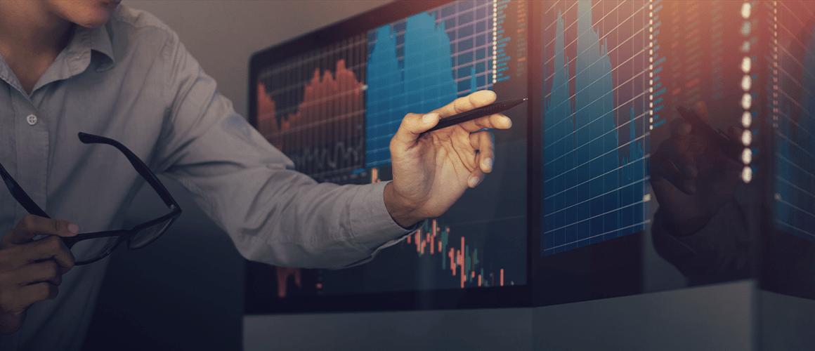 Fundamentální Analýza na Forexu - Průvodce pro rok 2020