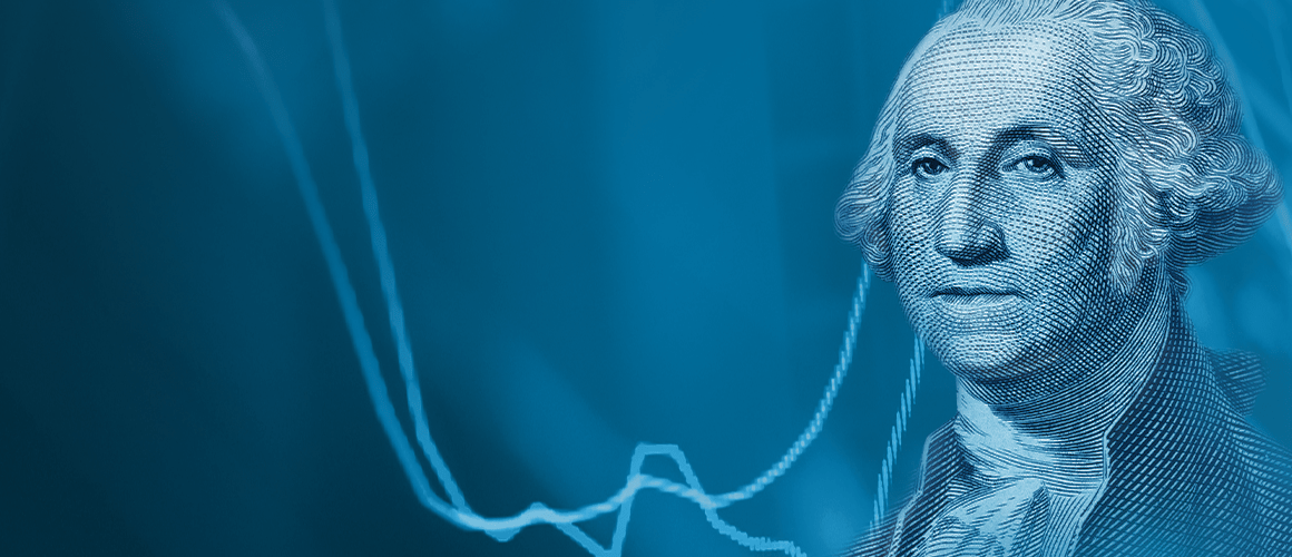 Jak najít Investora na Forexu v roce 2020