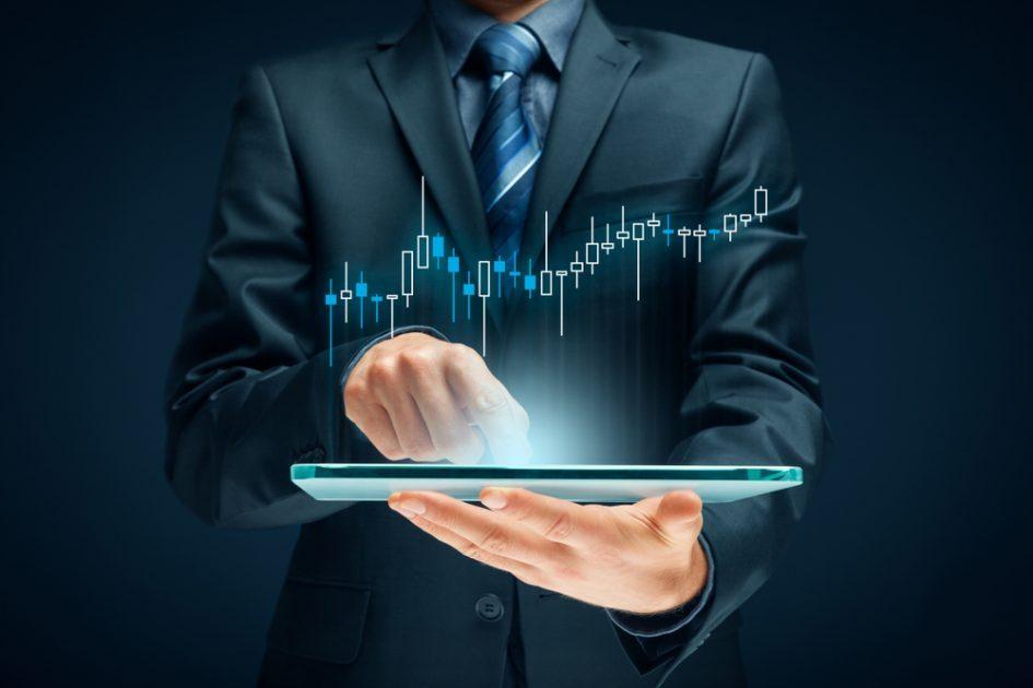 Komunikace s Investory na Forexu