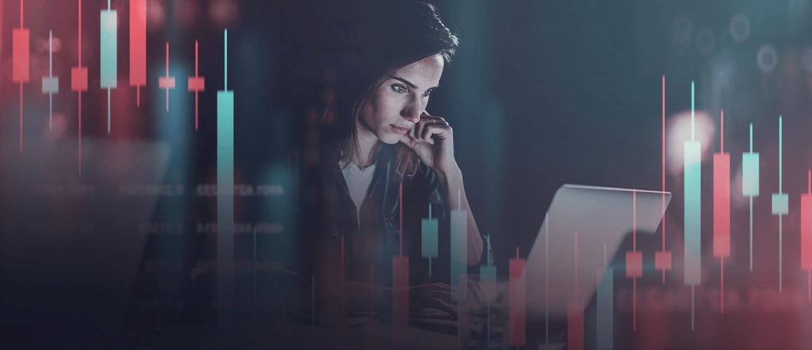 Pákový efekt aneb Finanční páka - Vše co potřebujete vědět