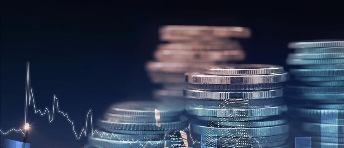 PAMM a RAMM - 2 způsoby Jak Investovat na Forexu