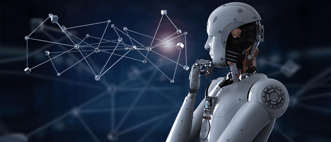 Wall Street Forex Robot - Test EA 2020