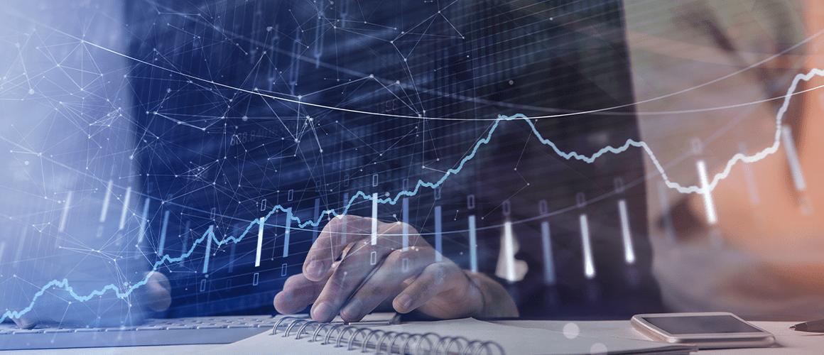 Indikátor Parabolic SAR - Popis a Obchodování (2020)