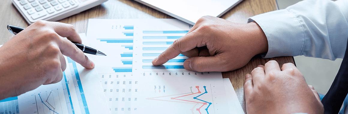 Jak najít Akcie pro dlouhodobé Investování (2020)