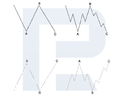 Pohyby do strany (3-3-5)