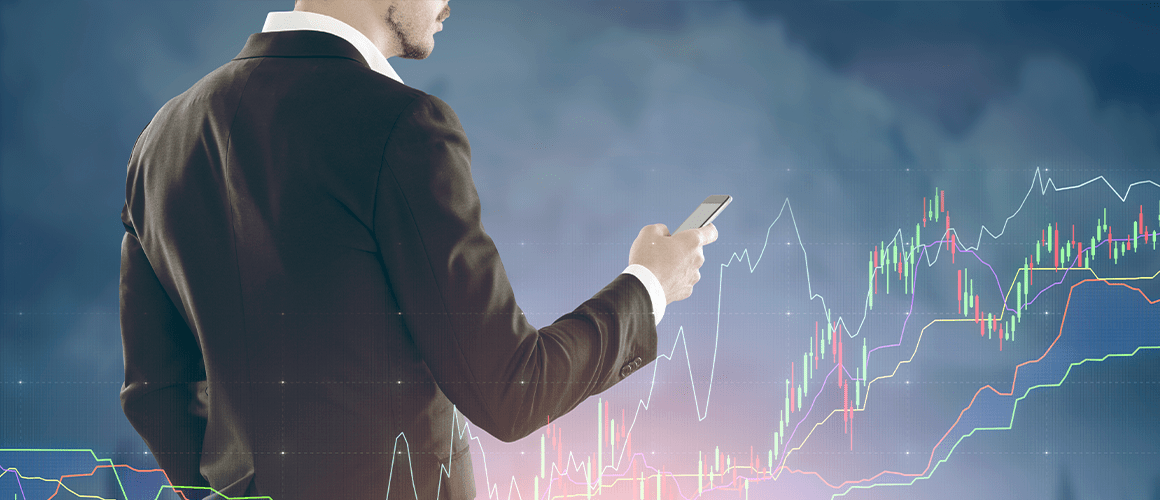 Forex Trading 2021 - Úplný návod pro Začátečníky