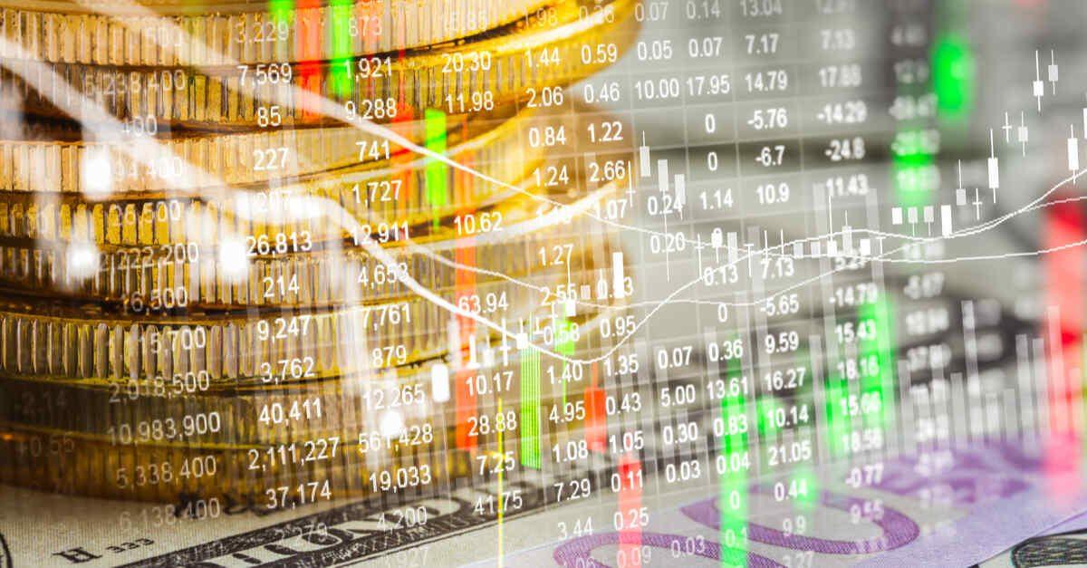 Jak může obchodování na burze přinášet zisk