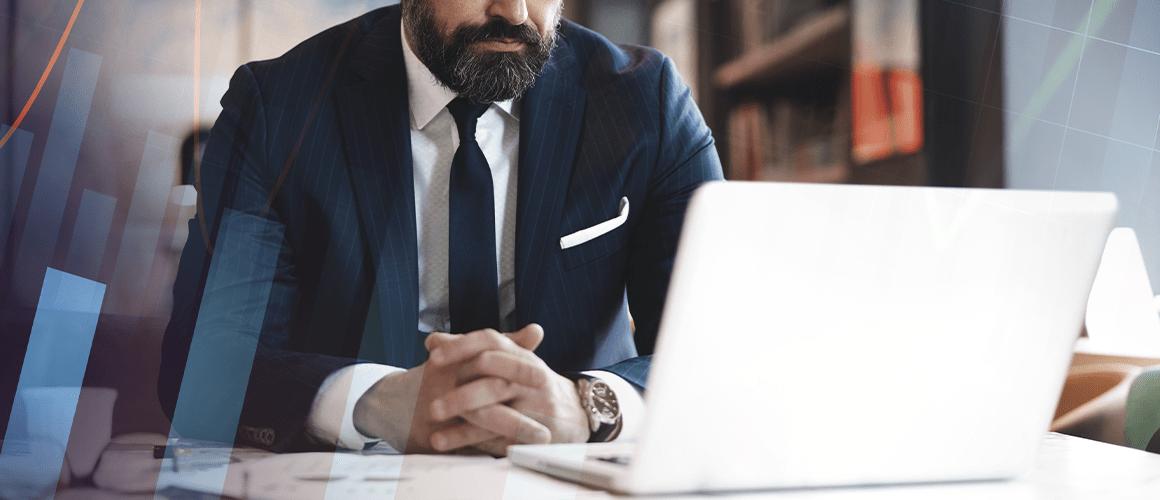 5 identifikačních strategií Jak poznat Obrat Trendu