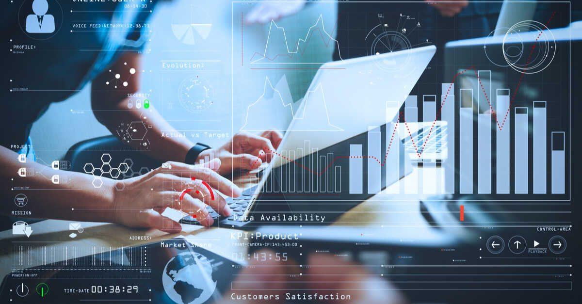 Risk Management - důkladná analýza