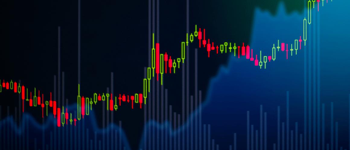 Top 10 Forex indikátorů, které využije každý Trader