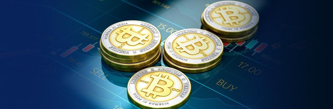 3 fakta o Bitcoin halvingu (2020). Kolik bude cena Bitcoinu?