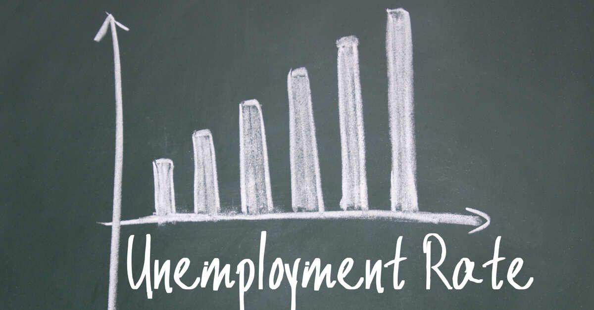 Forex Makroekonomické ukazatele - Míra nezaměstnanosti