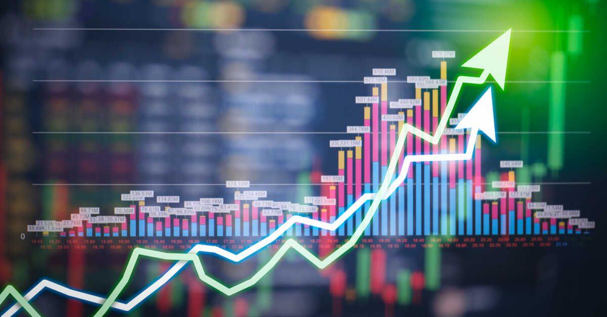 Makroekonomické ukazatele - Spotřebitelská důvěra