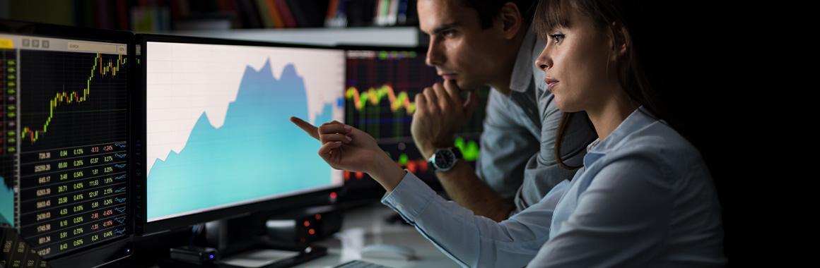 Jak vybrat Časový rámec (Timeframe) pro Obchodování