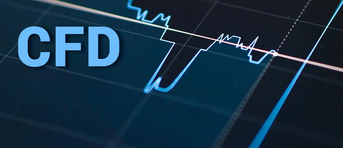 Co je to CFD a jaký je Rozdíl od reálného aktiva?