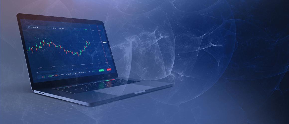 Co je to Forex (FX): Úvod do Devizového trhu [2021]