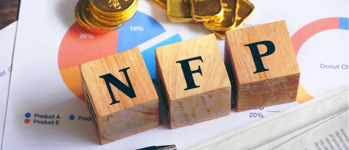 Forex kalendář - NFP