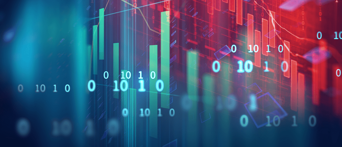 Jak na Indikátor RSI (Relative Strength Index) v tradingu