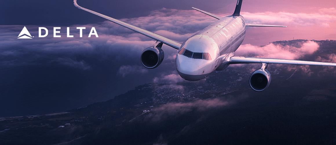 Warren Buffett zvyšuje podíl v Delta Airlines (DAL)