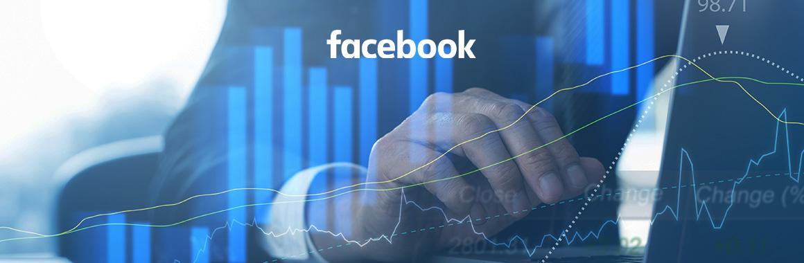Jak na Akcie Facebook (FB) - Koupit nebo Prodat?