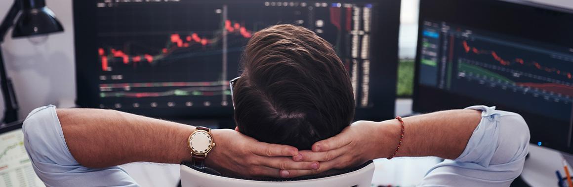 Akcie s vysokým ziskovým potenciálem - Jak do nich investovat?