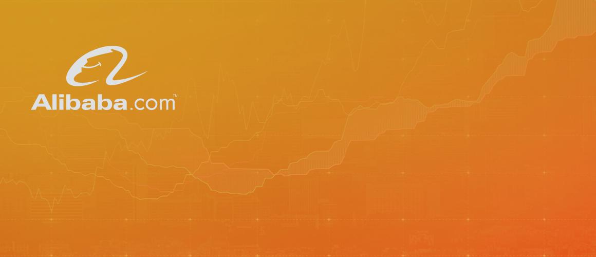 Alibaba Inc. - Nejlepší volba v medvědím trhu