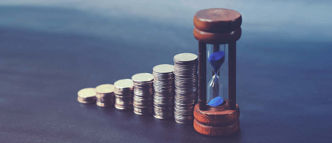 Do čeho Investovat? Jak na Výběr akcií pro Dlouhodobé investování