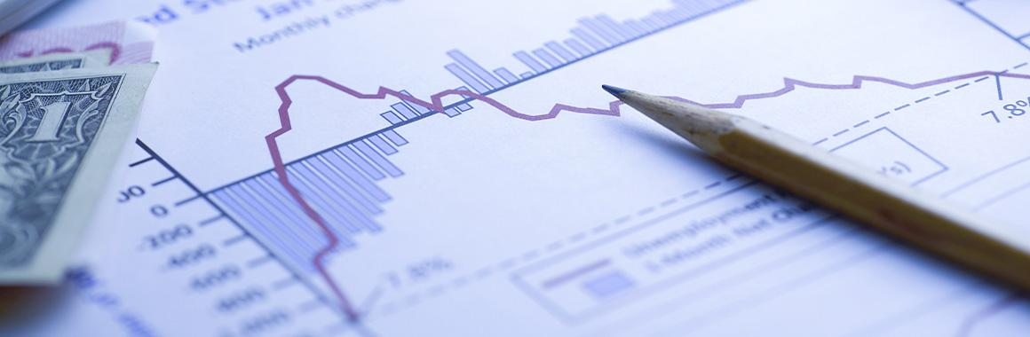 Investování na Burze pro začátečníky - Praktický průvodce
