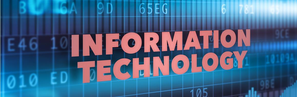 Microsoft, Adobe, Apple: Obnoví Akcie svá maxima?