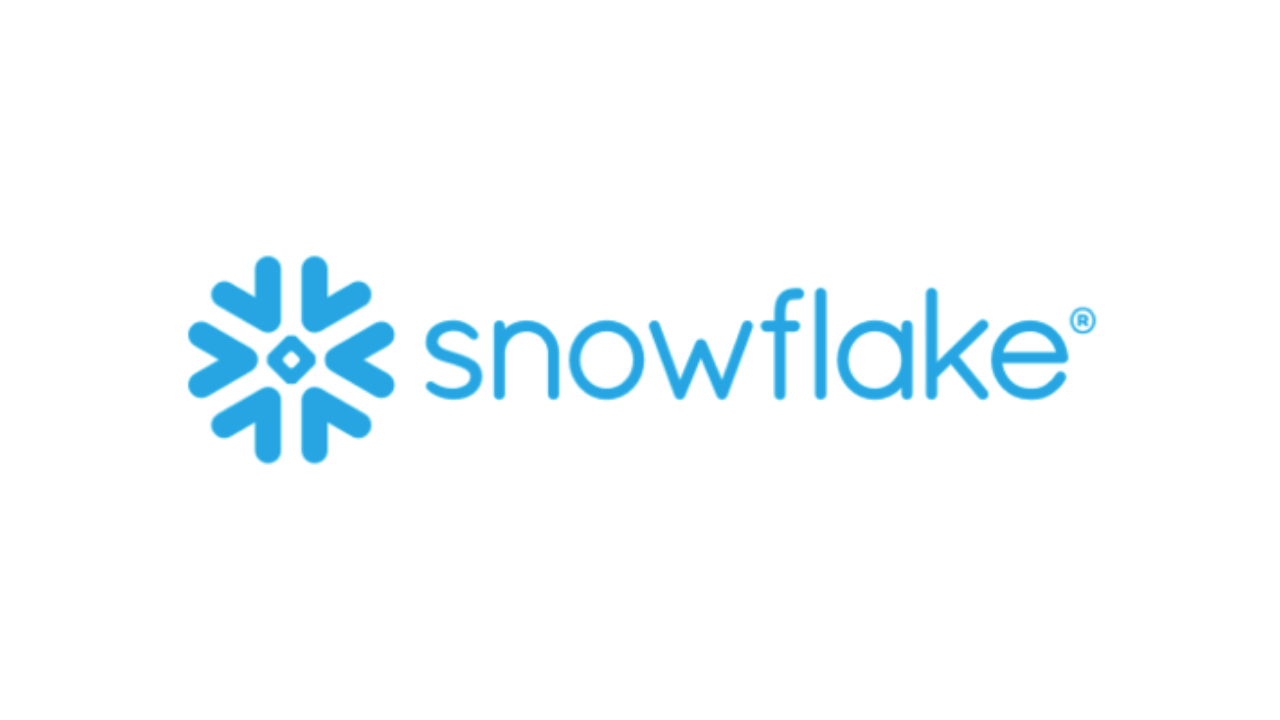 Snowflake: Rival Amazonu plánuje Initial Public Offering (IPO)