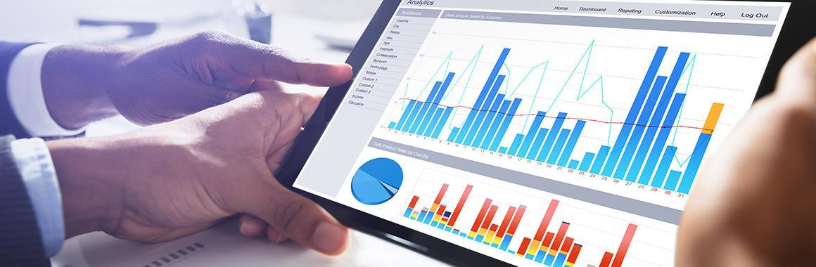 Hlavní strategie Jak obchodovat s Renko grafy [2020]