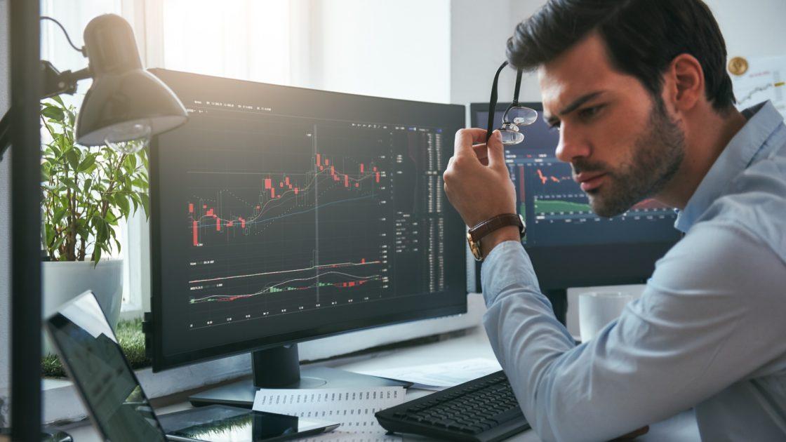 Důvody ztráty vkladu při Obchodování na reálném účtu