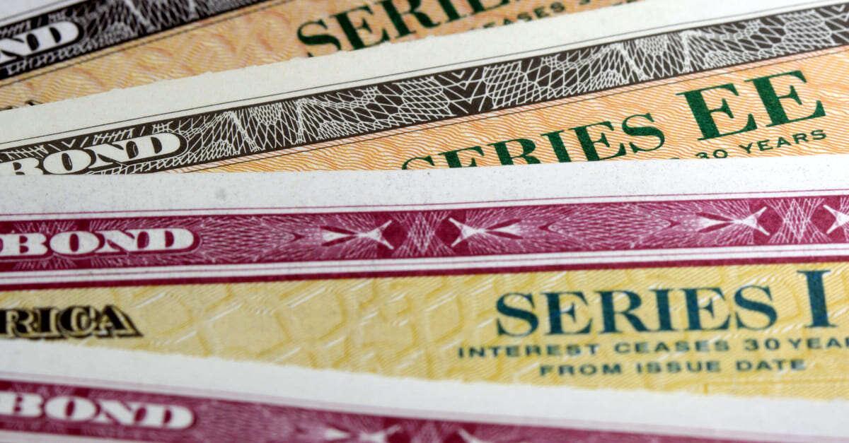 Co jsou to dluhopisy