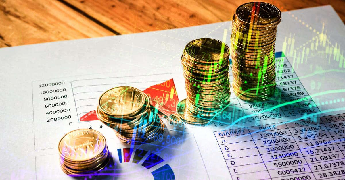 Rady pro investování do dluhopisů
