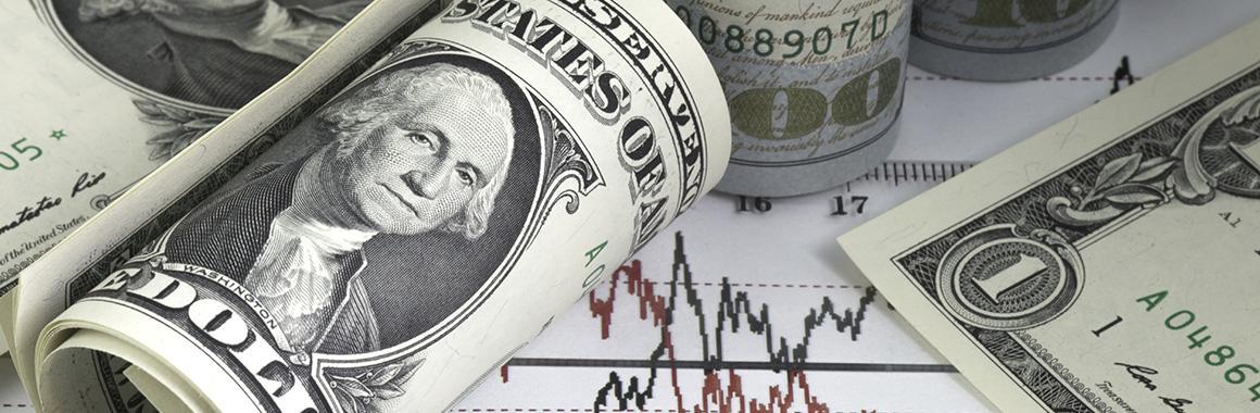 Jak Investovat 1000 USD? Tři verze pro začátečníky