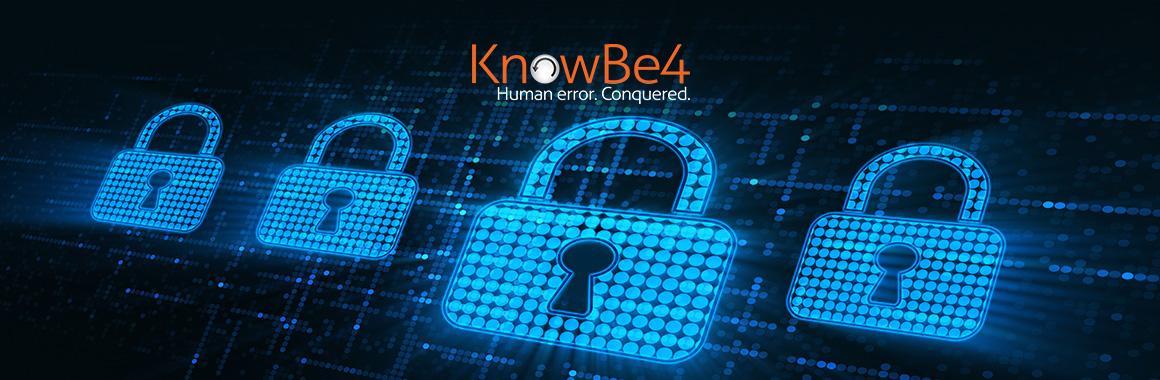 IPO společnosti KnowBe4, Inc.: Ochrana proti kyberkriminalitě
