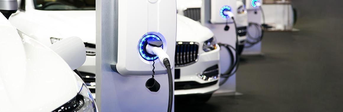 Investice do Elektromobilů 2021: Otevírá se další příležitost