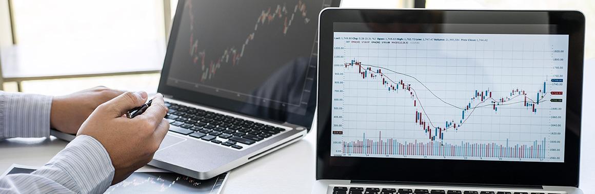 Před-obchodní (Pre-market) a Po-obchodní (After-hours) fáze trhu