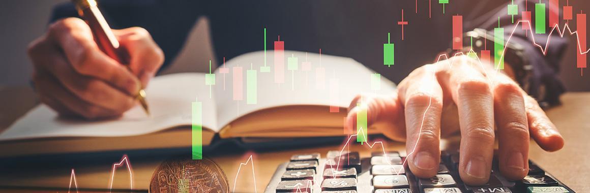 Jak obchodovat Pattern 5-0 (Harmonic Trading)