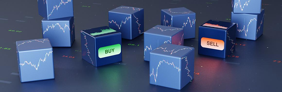 Jak Zóny marže na Forexu (FX) mohou Předpovídat cenové pohyby