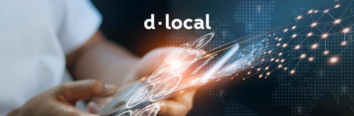 IPO společnosti DLocal Limited [Online platební služba]
