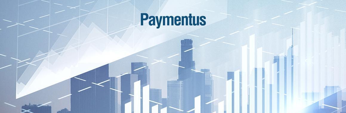 IPO společnosti Paymentus Holdings Inc. - Fintech pro menší firmy